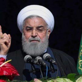 Иран предъявил финальный ультиматут по сохранению ядерной сделки СВПД