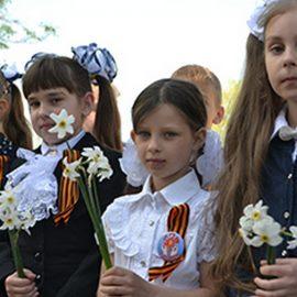 Колокольный звон Пасхальный. Фестиваль памяти Героев-молодогвардейцев