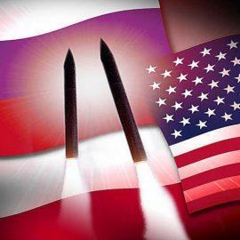 Конгресс США призвал Трампа продлить договор СНВ-3