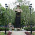 В Харькове на сайте городского совета была зарегистрирована петиция, в которой подчеркивается необходимость возврата старого названия проспекту имени маршала Жукова, который в ходе «декоммунизации» был переименован в проспет Петра Григоренко.