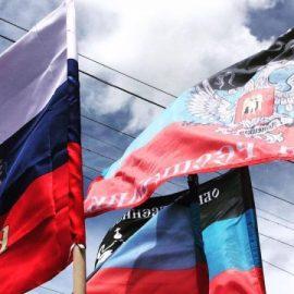 Никто никогда не допустит капитуляции Донецка и Луганска — Грызлов