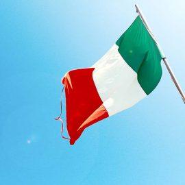 ДНР и ЛНР существуют легитимно — делегация Италии
