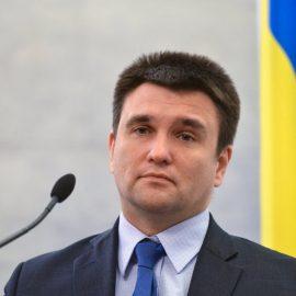 Киев пригрозил ЕС порвать «Минск-2» без новых санкций против России