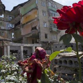 Тандем Зеленский – Коломойский готовится к войне на Донбассе