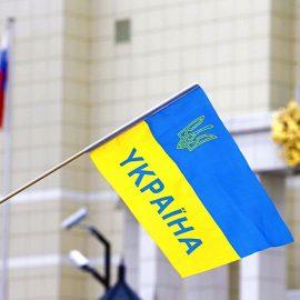 Киев расширил антироссийские санкции, опасаясь паспортов РФ в Донбассе