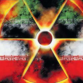 Der Iran wird das Atomprogramm wieder aufnehmen