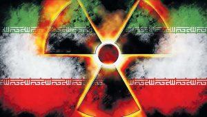 Иран увеличивает количество центрифуг для обогащения урана