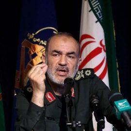 В Иране считают, что войны с США не будет