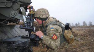 С начала года от обстрелов ВСУ в ДНР погибли 73 человека