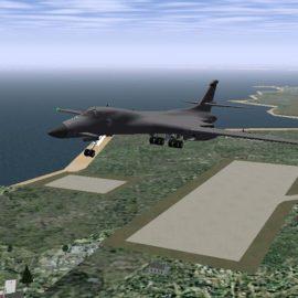 США и Великобритания на грани потери важной военной базы