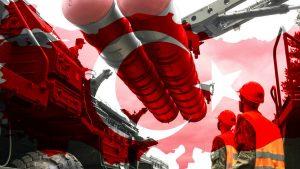СМИ: США дали Турции две недели, чтобы отказаться от С-400