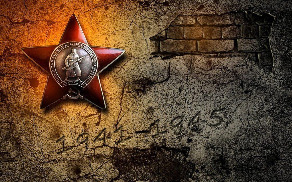 Без СССР: Монету с «набором правильных союзников» ВМВ запустили в США