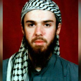 Самый известный джихадист США вышел на свободу