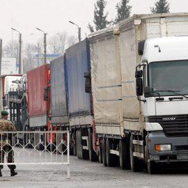 Порвать связи с Россией в экономике невозможно — представитель Зеленского