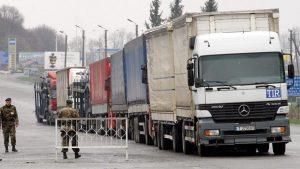Порвать связи с Россией в экономике невозможно - представитель Зеленского