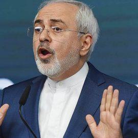 Иран предложил заключить пакт о ненападении