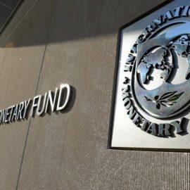 Украинская экономика убита кредитами МВФ — депутат Рады
