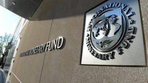 Украинская экономика убита кредитами МВФ - депутат Рады