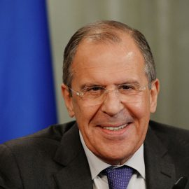 Россия советует оппозиции Венесуэлы перестать играть роль представителей США