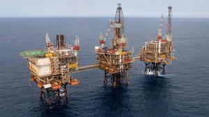 США нацелились на ещё одно нефтяное государство в Латинской Америке