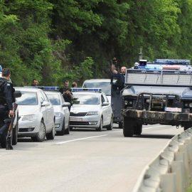 Сепаратисты Косово: Сотрудник ООН из России должен лишиться иммунитета