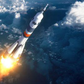 В России началось изготовление новейшей ракеты «Союз-5»