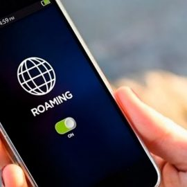 С 1 июня в России законодательно отменен роуминг
