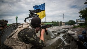 Боевики ВСУ значительно усилили обстрелы — МЧС ДНР