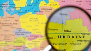 Не оценили юмора: Автор «вторжения Румынии» и страха Матиоса определён