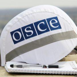 ОБСЕ: Отобранные ВСУ дома жителей Донбасса — подтверждённый факт