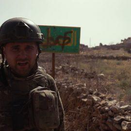 [Сирия] Тигры вошли в Идлиб с юга | Штурм Кесабии