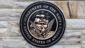 Американцы недовольны манёвром корабля ВМФ РФ в Восточно-Китайском море