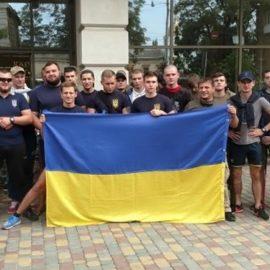 Украинские националисты собираются отомстить мэру Одессы