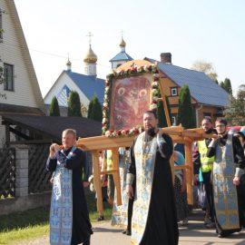 Неграждане больше не могут стать во главе Латвийской православной церкви — Сейм