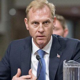 Белый дом готовится ввести режим ЧС из-за России