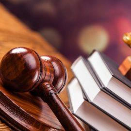 НС ДНР принял регламент работы с решениями иностранных судов