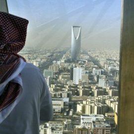 Саудовская Аравия предложила России договор о совместной защите инвестиций