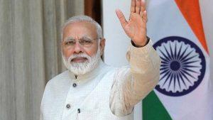 Пакистан хочет помириться с Индией, но готовится покупать оружие у РФ