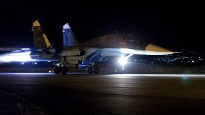 Новости Большого Идлиба: Хрупкое перемирие и новые авиаудары