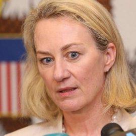 США грозят Индии санкциями в случае покупки С-400