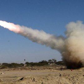 Современное состояние ПВО Ирана