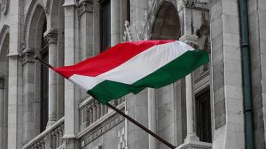 «Венгерский мир» наступает: Венгры Закарпатья получат от Будапешта €75 миллионов