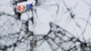 Молдавский посол в США подала в отставку на фоне провала ДПМ
