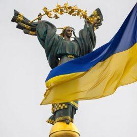 Украина 2019: Авторитаризм Кравчука, предательство Гройсмана, антикоррупционные «волкодавы» Саакашвили