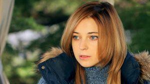 Пост губернатора в Крыму может занять Наталья Поклонская