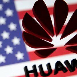 США внесли в «черный список» еще пять китайских IT-компаний