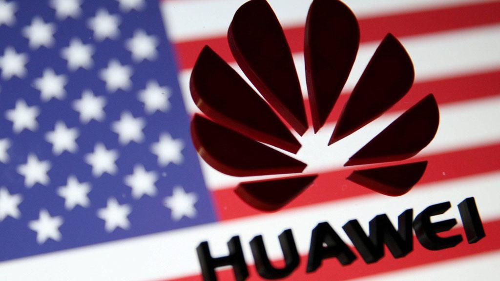 США вслед за Huawei внесли еще пять китайских IT-компаний в чёрный список. Всем этим организациям запрещено покупать американские товары и услуги из соображений государственной безопасности.