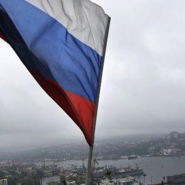 Путин заявил, что Россия не намерена передавать Южные Курилы Японии