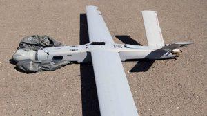 Беспилотники хуситов нанесли удар по аэропорту в Саудовской Аравии