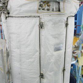 Производство спутников ГЛОНАСС будет заморожено